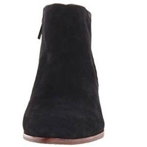 Sam Edelman 'Petty' Chelsea Ankle Boot - Wide